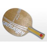Killerspin Diamond CQ Flared Table Tennis Blade