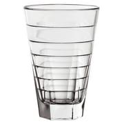 EGO Baguette Highball Glass (Set of 6)