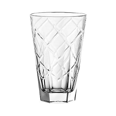 EGO Marquise Marina Highball Glass (Set of 6)