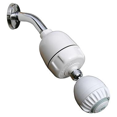 Rainshow'r Shower Filter