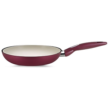 Pensofal Princess Passion Non-Stick Frying Pan; 8.5'' Diameter