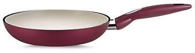 Pensofal Princess Passion Non-Stick Frying Pan; 11.75'' Diameter