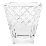 EGO Campiello Small Glass (Set of 6)