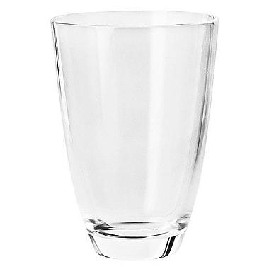 EGO Full Moon Highball Glass (Set of 6)