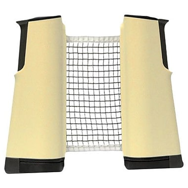 Butterfly Stretch Table Tennis Net Set
