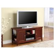 InRoom Designs 45'' TV Stand