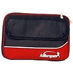 Killerspin Optima Table Tennis Paddle Bag