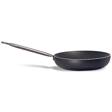 Pensofal Platino Non-Stick Frying Pan; 9.5'' Diameter