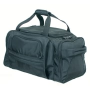 Netpack  22'' Travel Duffel