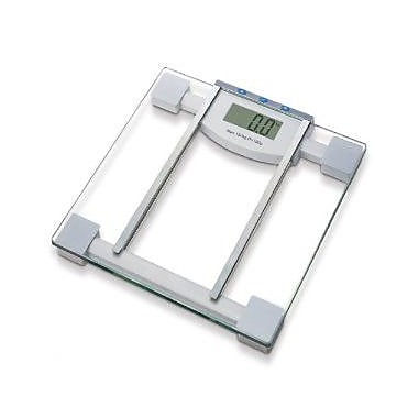 Sivan Digital Body Fat and Water Scale
