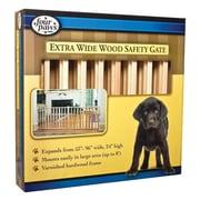 Four Paws Dog Gate