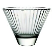 EGO Diva Stemless Cocktail Glass (Set of 6)