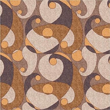 Milliken Pastiche Remous Stucco Area Rug; Rectangle 2'8'' x 3'10''