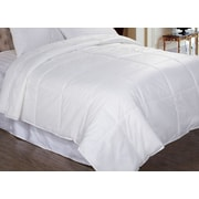 Permafresh Bed Bug & Dust Mite Control Water Resistant Down Alternative Polypropylene Comforter