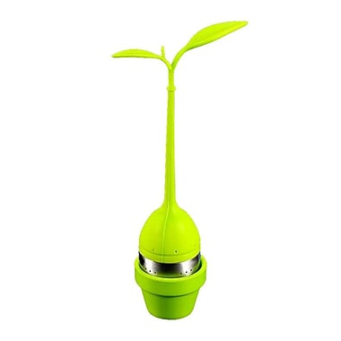 Cuisinox Silicone Tea Infuser