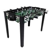 Sportsquad FX48 2'1'' Foosball Table