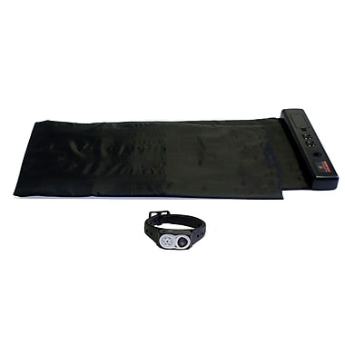 High Tech Pet Radio Mat Dog Scat Pad