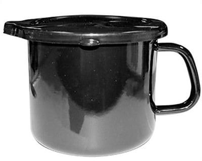 Reston Lloyd Calypso Basic 1.5-qt. Stock Pot;