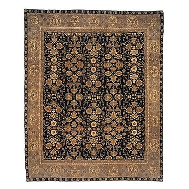 Artisan Carpets Traditionals Rug; 3' x 5'