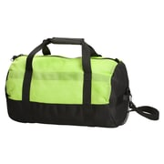 Stansport 20'' Stansport Gear Bag; Green