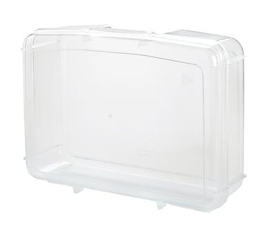 IRIS® Portable Hobby & Craft Storage Case, 6 Pack (150730)