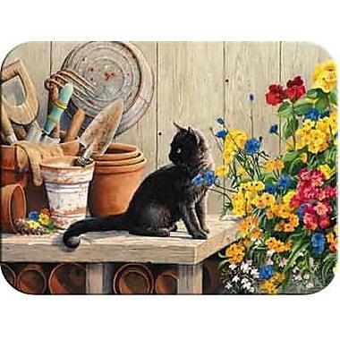 McGowan Tuftop Gardener's Helper Cutting Board