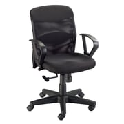 Alvin and Co. Salambro Jr. Mesh Desk Chair