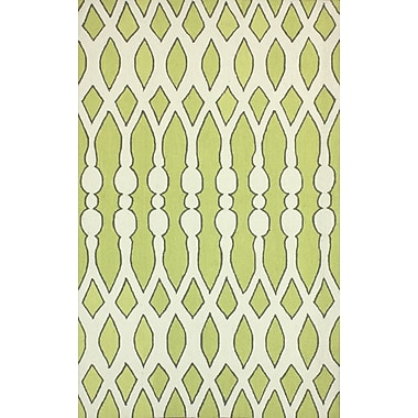nuLOOM Serendipity Cleo Area Rug; 3'6'' x 5'6''