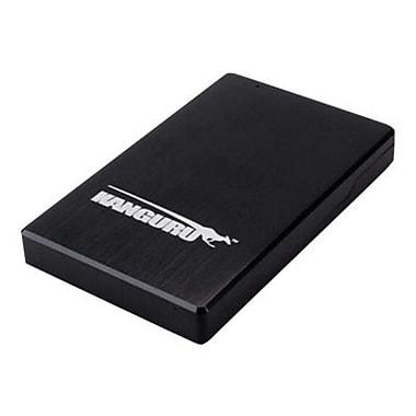 Kanguru QSSD-2H 256GB 2.5