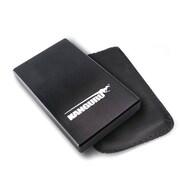 Kanguru 480GB QSSD USB 3.0 SOLID STATE DRIVE