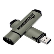 Kanguru 16GB SS3 USB 3.0 Flash Drive