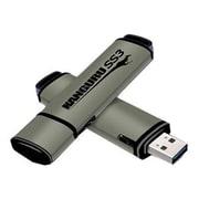 Kanguru – Clé USB 3.0 SS3 de 16 Go
