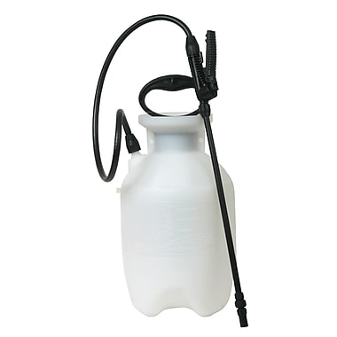 Chapin Lawn and Garden Poly Sprayer, 1 gallon