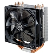 Cooler Master® Hyper 212 EVO 2000rpm CPU Cooler