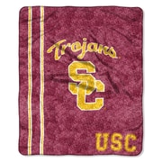 Northwest Co. College NCAA University of Southern California Sherpa Throw