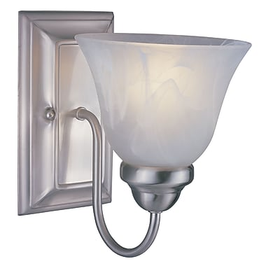 Z-Lite Lexington 1-Light Wall Sconce