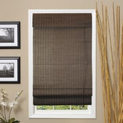 Radiance Fabric Energy Efficient Roman Blind