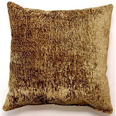 Dakotah Pillow Splish Splash Knife Edge Throw Pillow (Set of 2)