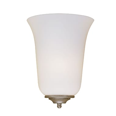 Millennium Lighting 1-Light Wall Sconce