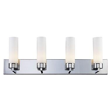 Z-Lite Ibis 4-Light Vanity Light