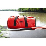 Texsport 28'' Wildwater Waterproof Duffel