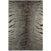 Nourison Contour Hand-Tufted Animal Print Area Rug; 7'3'' x 9'3''