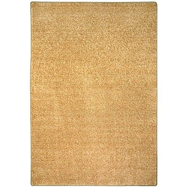 Milliken Modern Times Harmony Stucco Area Rug; Rectangle 2'1'' x 7'8''