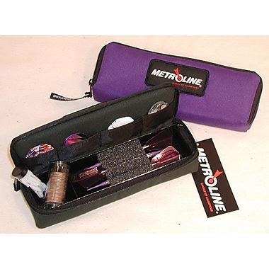 Metroline Mini Metroline Deluxe; Purple