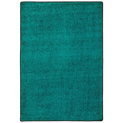 Milliken Modern Times Harmony Fanfare Area Rug; Rectangle 2'8'' x 3'10''
