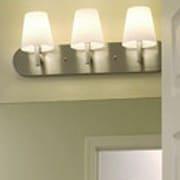 Tiella 3-Light Vanity Light