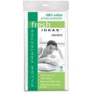 Fresh Ideas Pillow Protector (Set of 6); Standard
