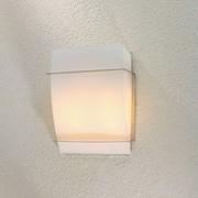PLC Lighting Enzo-II  2-Light Wall Sconce