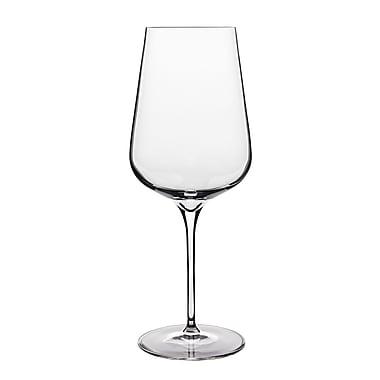 Luigi Bormioli Intenso 740 Red Wine Glass (Set of 6)