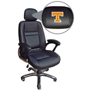 Tailgate Toss NCAA Executive Chair; Tennessee